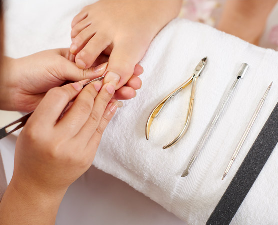 pedicure-luxembourg-soin-pied-podologue-esch