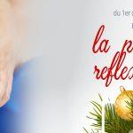 reflexologie-offerte-pedicure-luxembourg