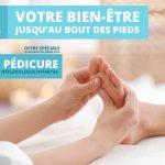 pedicure-luxembourg-offre-speciale-novembre-decembre-reflexolologie